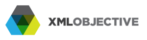 XML Objective